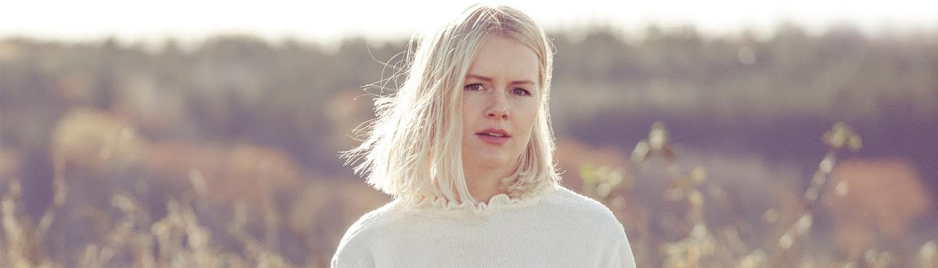Klara Andén – Södertäljes talang!