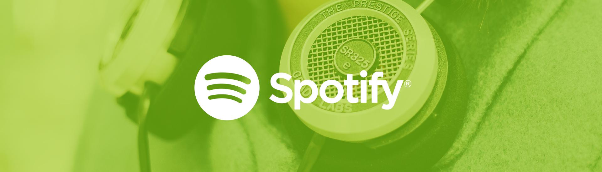 Du har väl inte glömt Södertäljefestivalens Spotifylista?