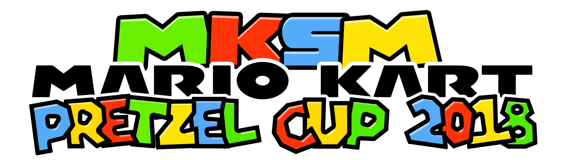 SM i Mario Kart